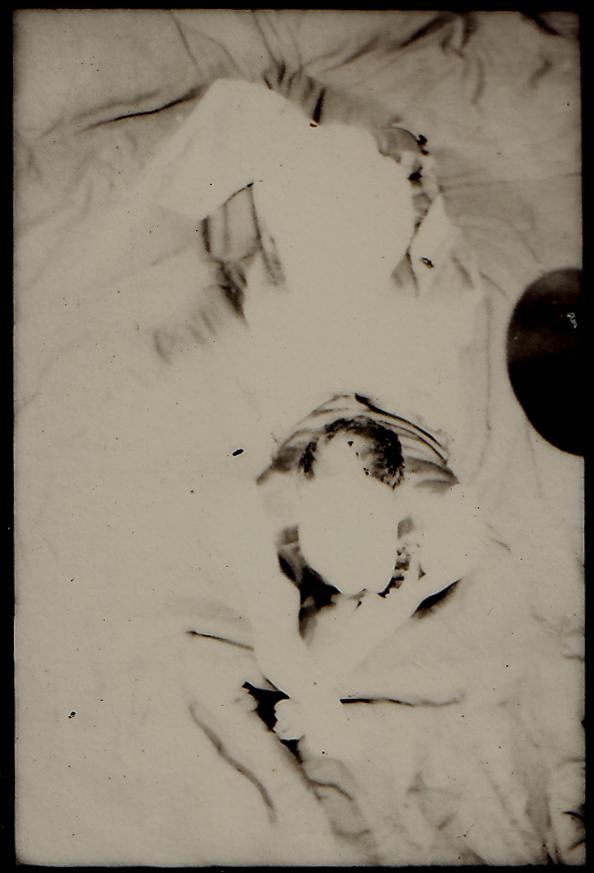 slide 015.jpg