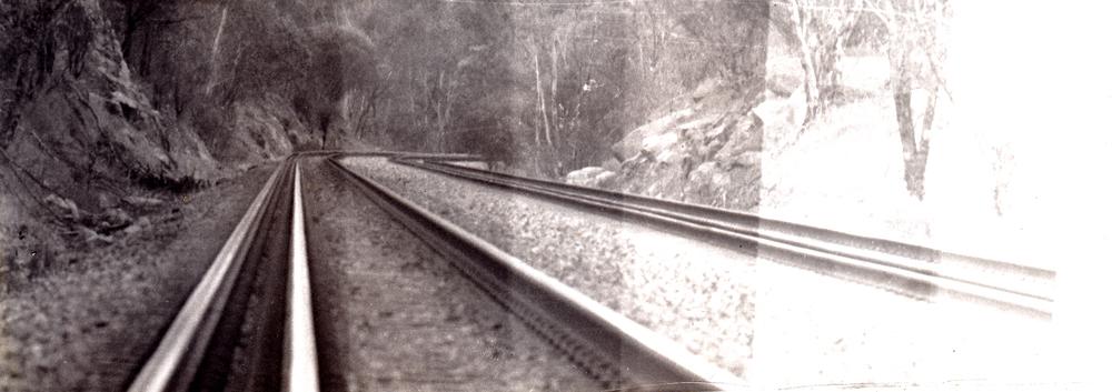 slide 139.jpg
