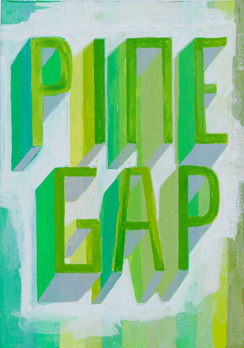 Pine Gap sml.jpg