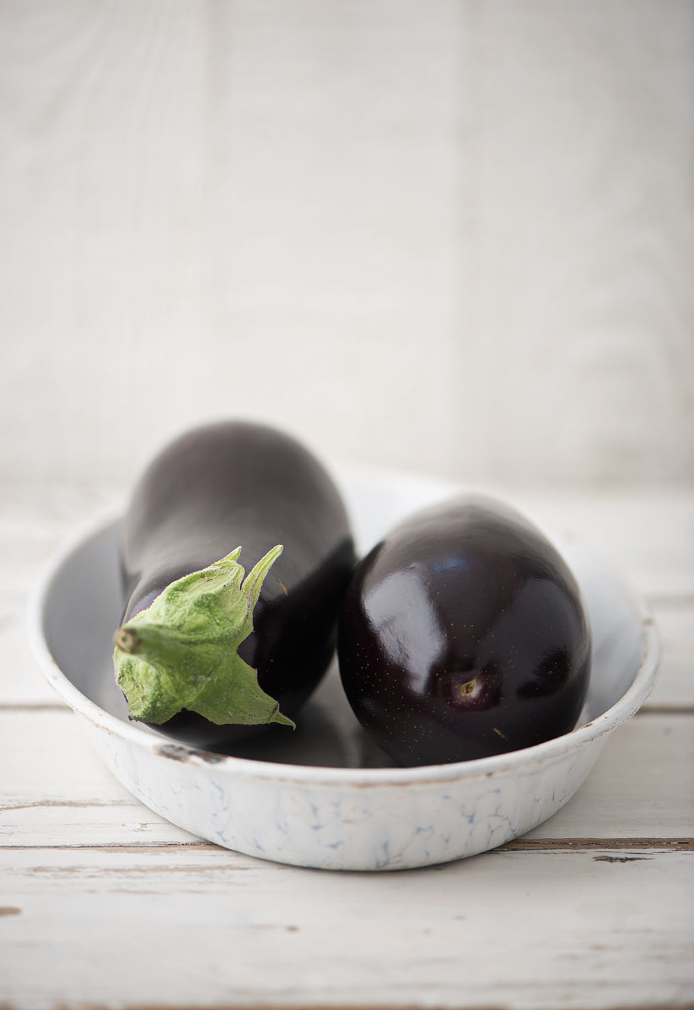 Food Photography Photographer London UK Aubergine