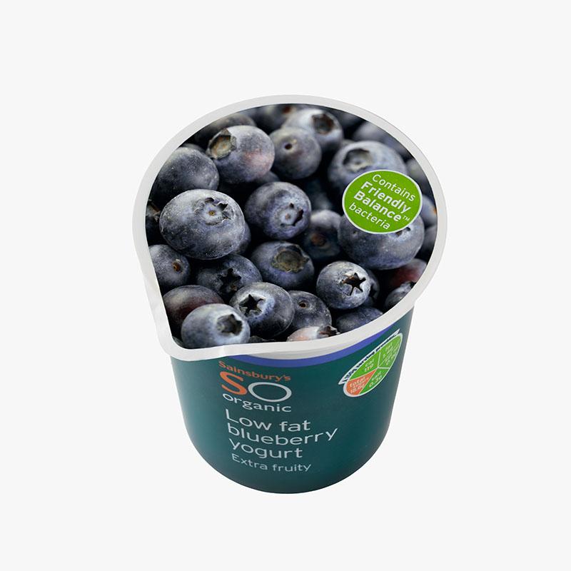Blueberry+Blueberry.jpg