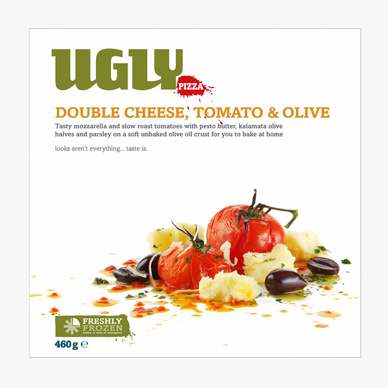 UGLY_DBLE CHEESE_TOMATO&OLIVE.jpg