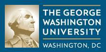 GWU logo.jpg