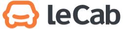logo-lecab.png
