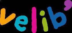 Velib logo.png
