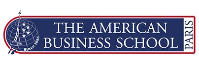 American_Business_School.png