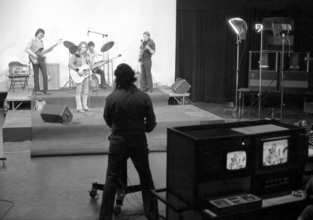 1975-04_Sundog_video_recording.jpg