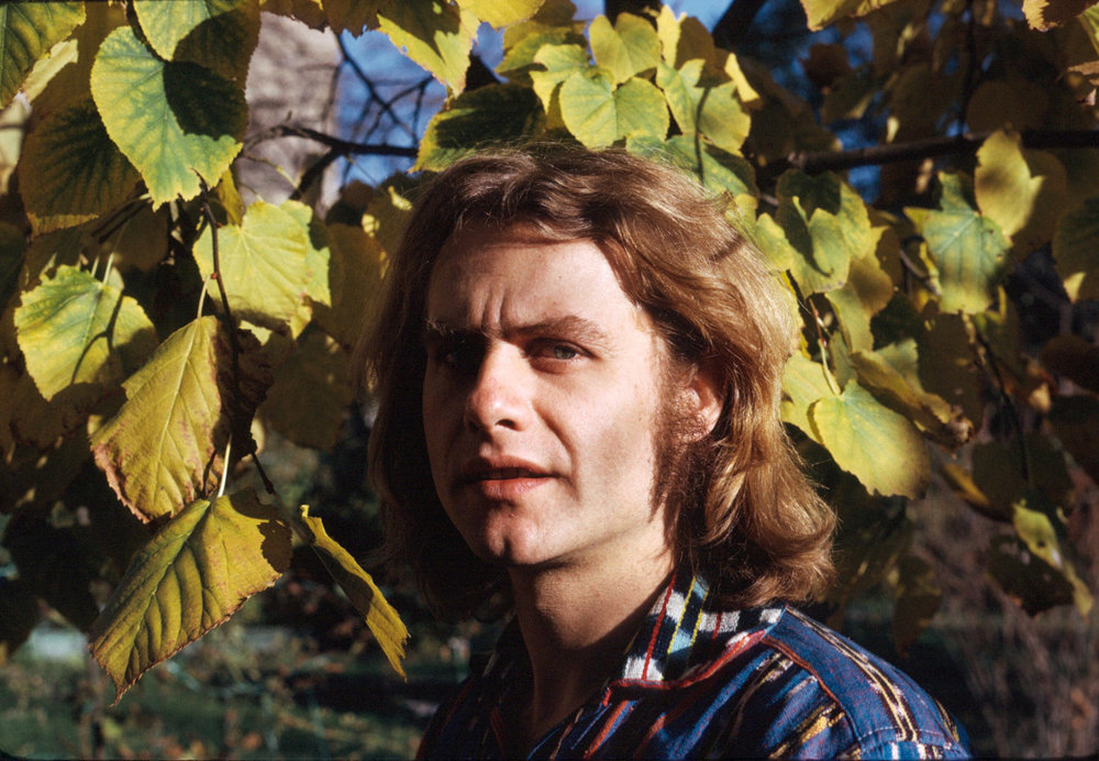 1975-11_Michal_in_nature.jpg