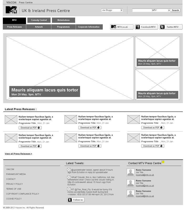 wireframe-channel-mtv.png