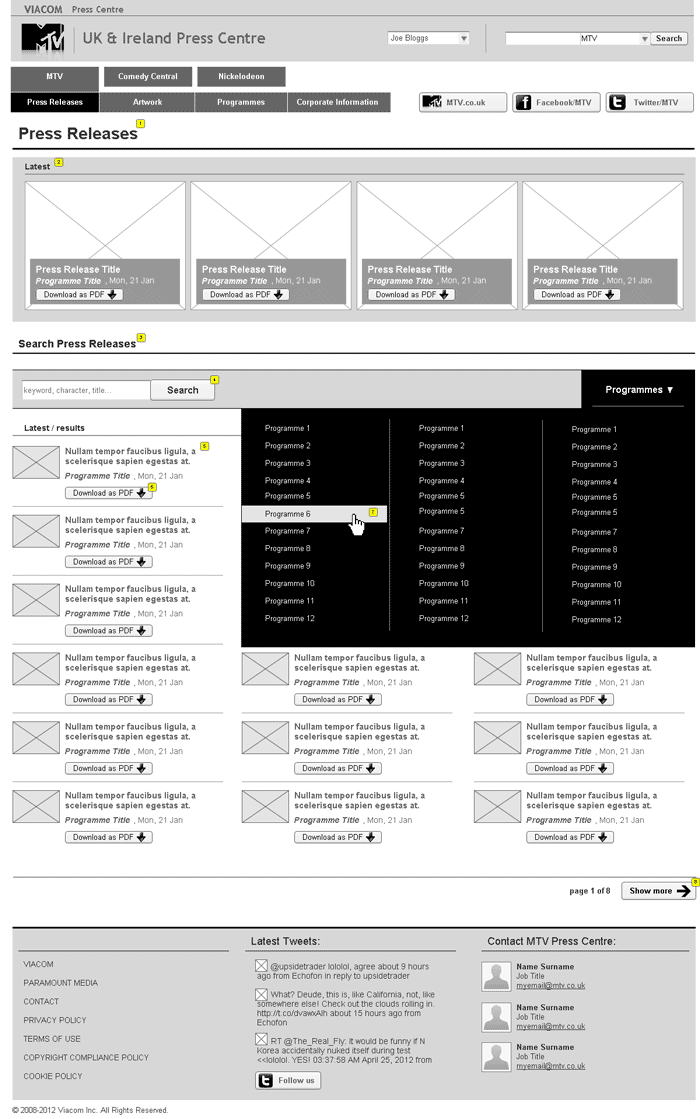 wireframe-press-releases-list.png
