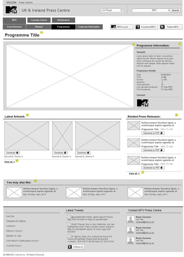 wireframe-programme.png