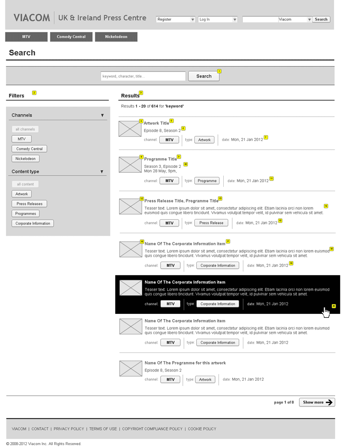 wireframe-search.png