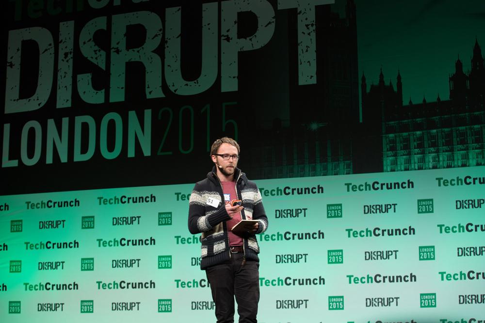 tech-crunch-hackathon-my-vibe-pitch.jpg
