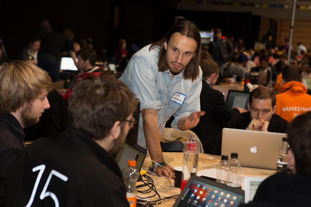 tech-crunch-hackathon-my-vibe-work-in-progress.jpg