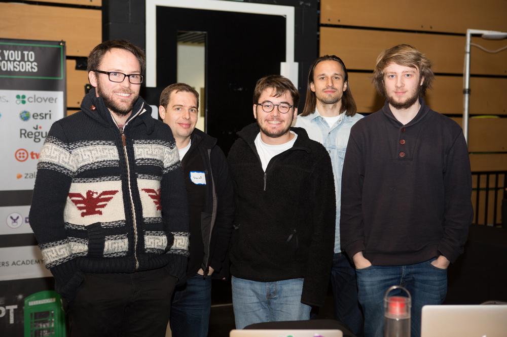 tech-crunch-hackathon-my-vibe-team.jpg
