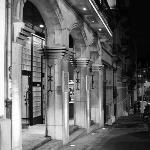 Modul Theater Varia