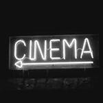 Modul Kinos von damals