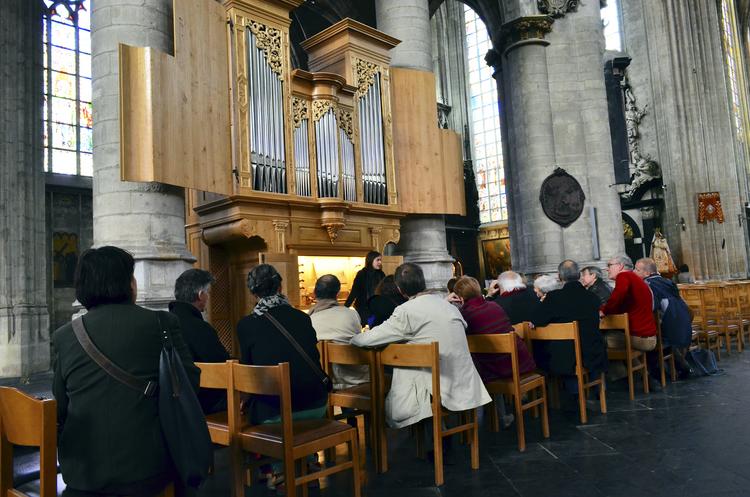 caperia-orgues3.jpg