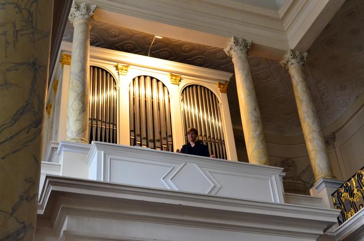 caperia-orgues7.jpg