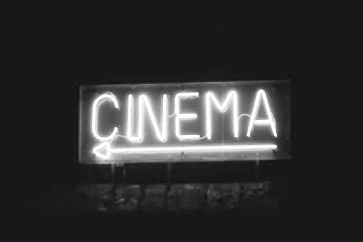 Module Cinémas Retrouvés -