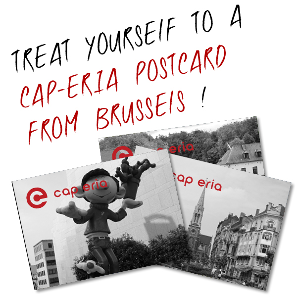 cartes-postales-promo-en.jpg