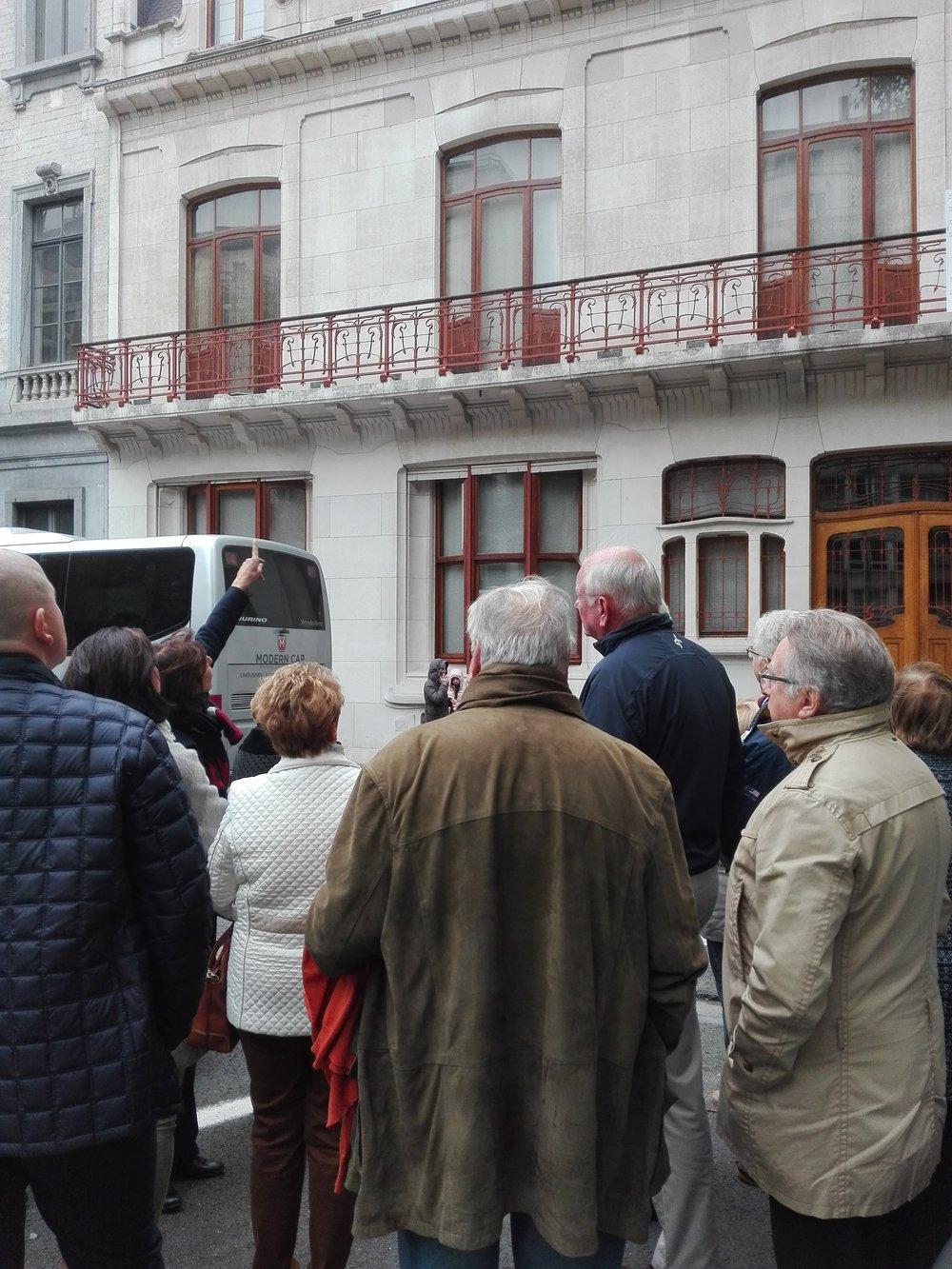 1-Hôtel Max Hallet.jpg