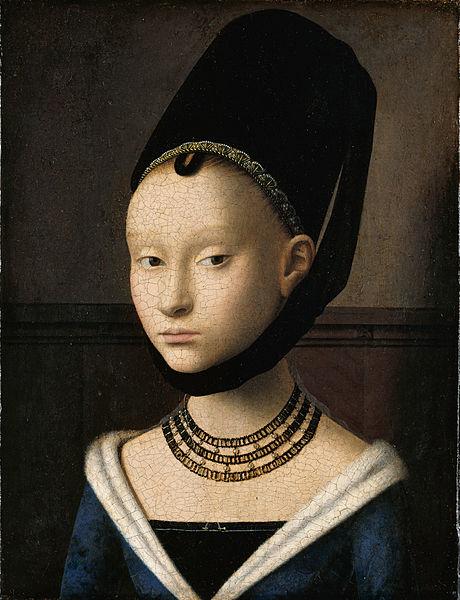 Petrus_Christus_-_Portrait_of_a_Young_Woman_-_Google_Art_Project.jpg
