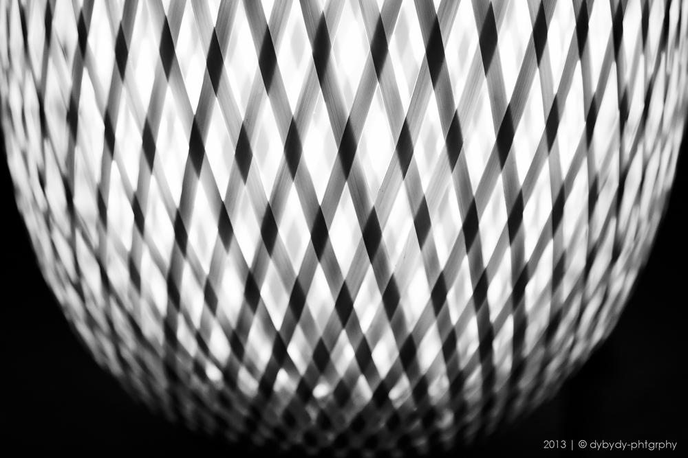 overlapped cords - sony nex 7 | sel35 f1.8 | f2.8 | ISO1250 | 1/60