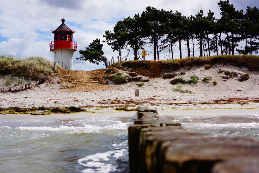 coastal view - sony nex 7 | sel35 f1.8 | f4.0 | ISO100 | 1/2000