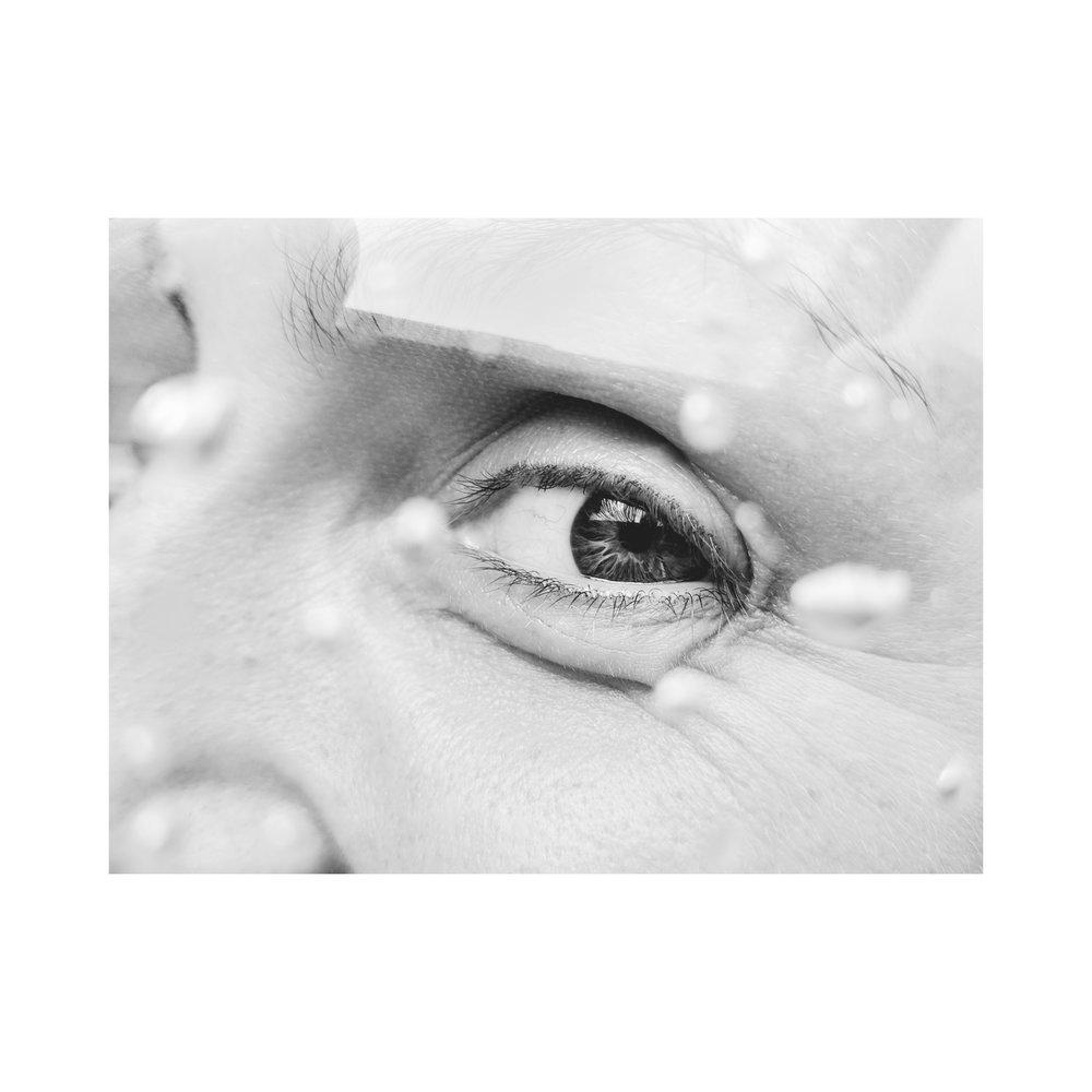 pixel 2 | vsco cam