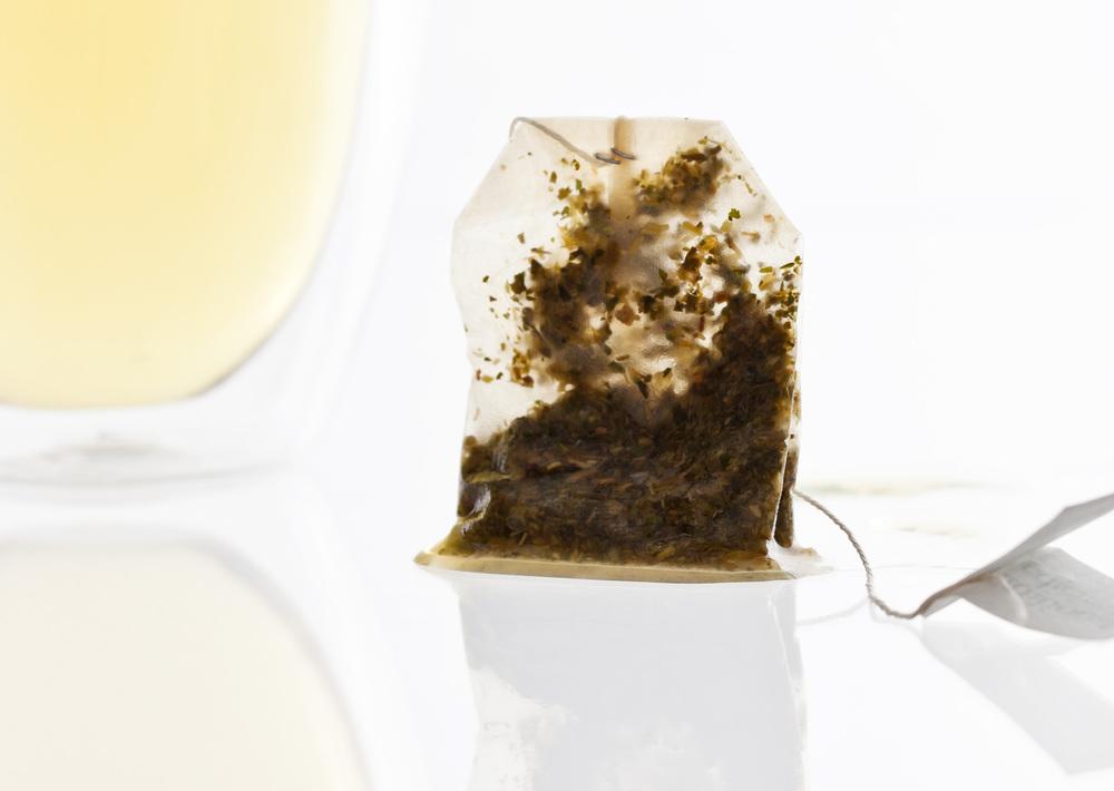 tea-743.jpg