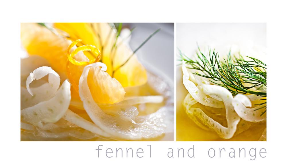 fennel.jpg