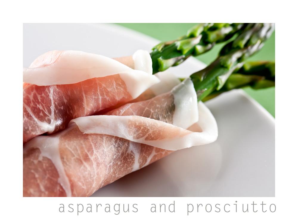 asparagus-2054.jpg