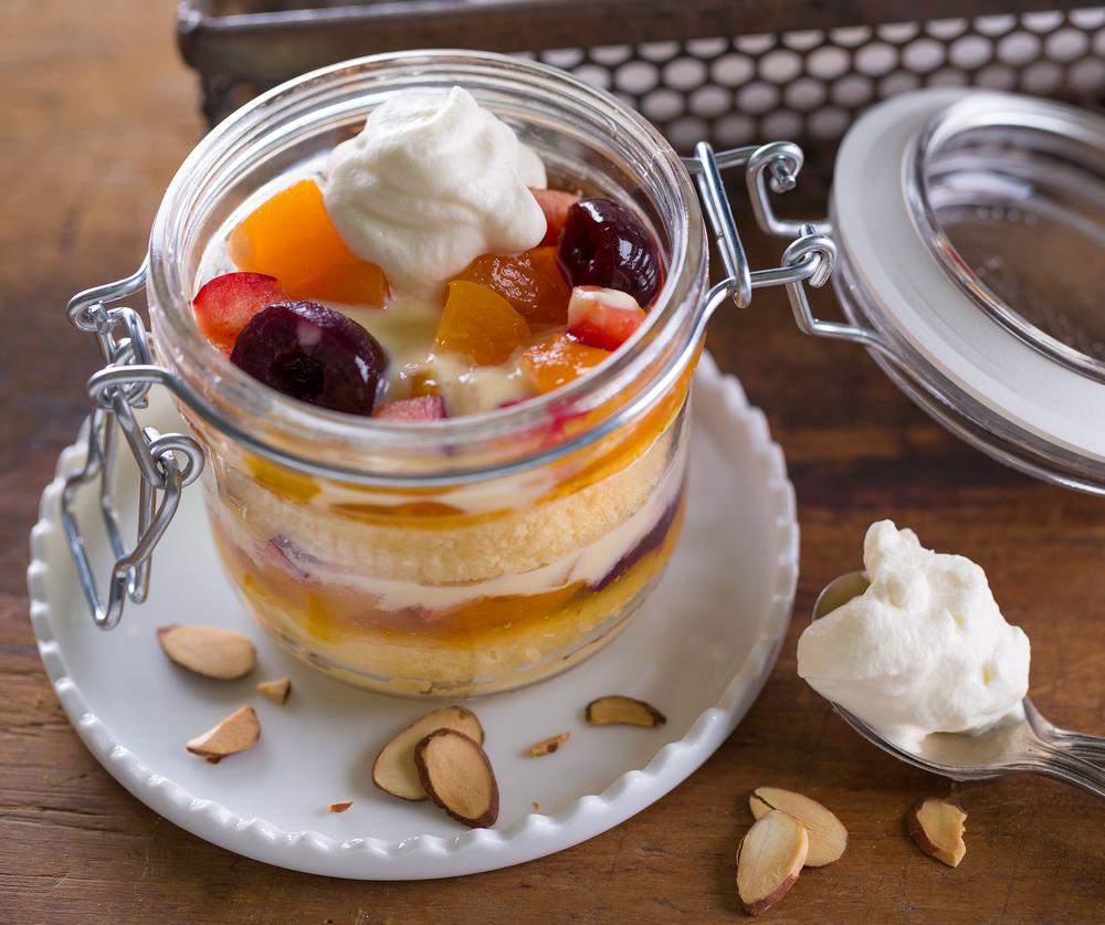 Trifle_2.jpg