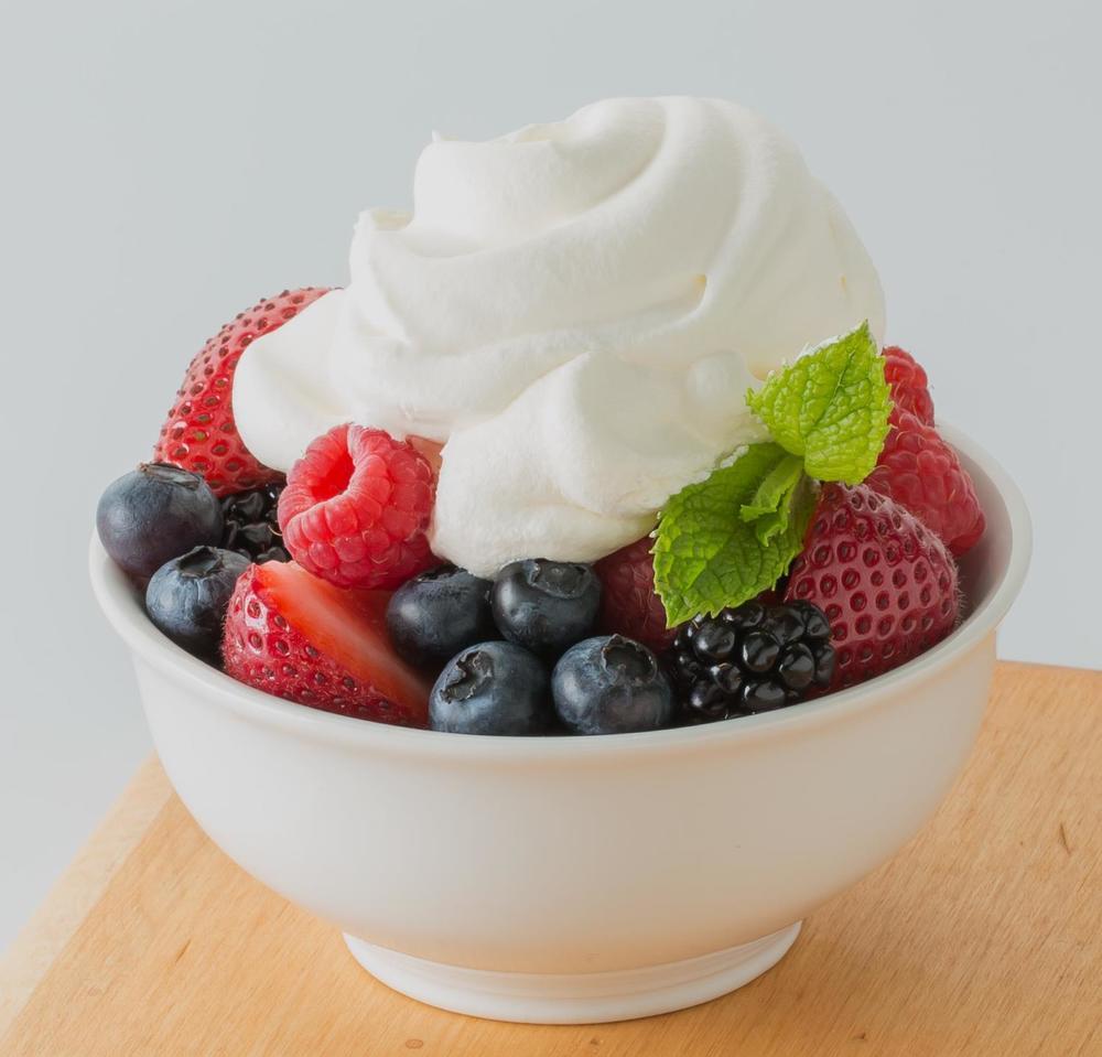 WhippingCream_Berries.jpg