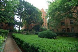bxv_courtyard.jpg