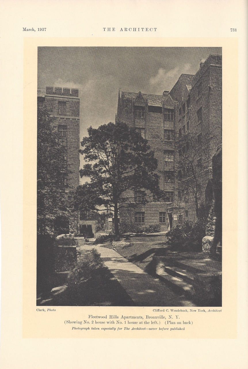 830 Bronx River North.jpg