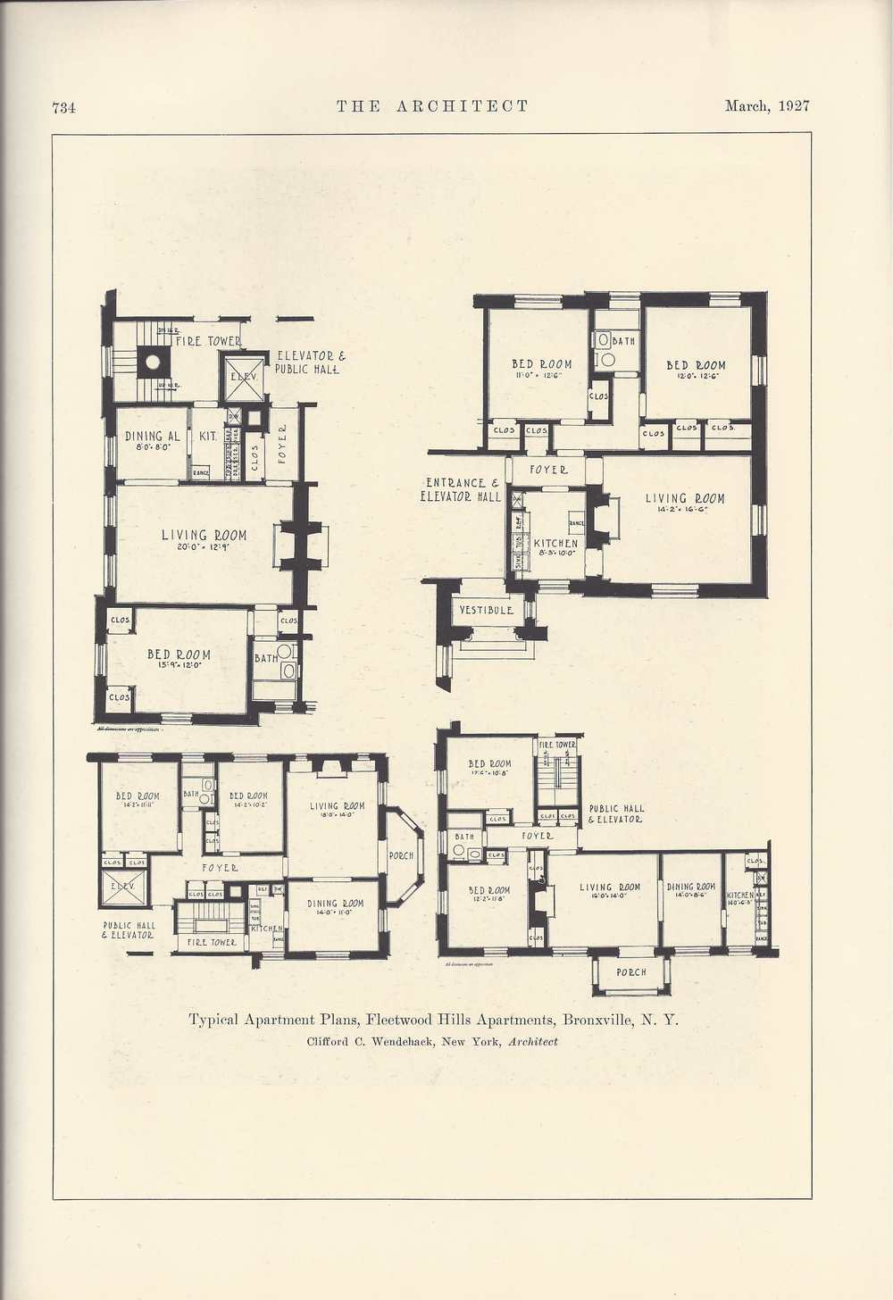 sample floor plans 2517x3666.jpg