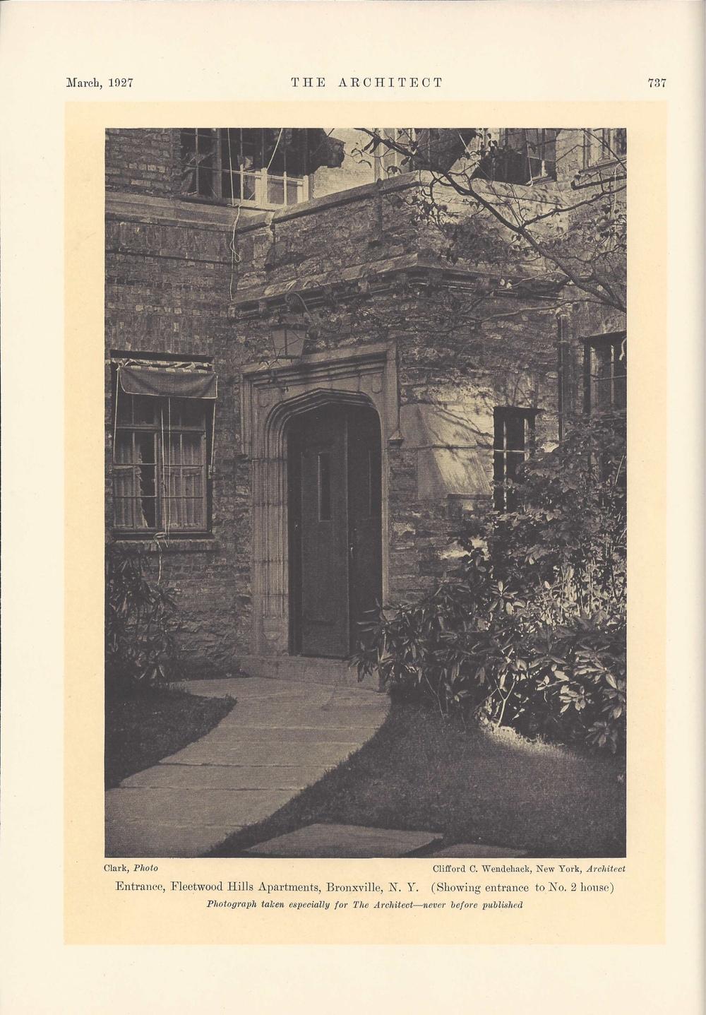 doorway 2549x3666.jpg