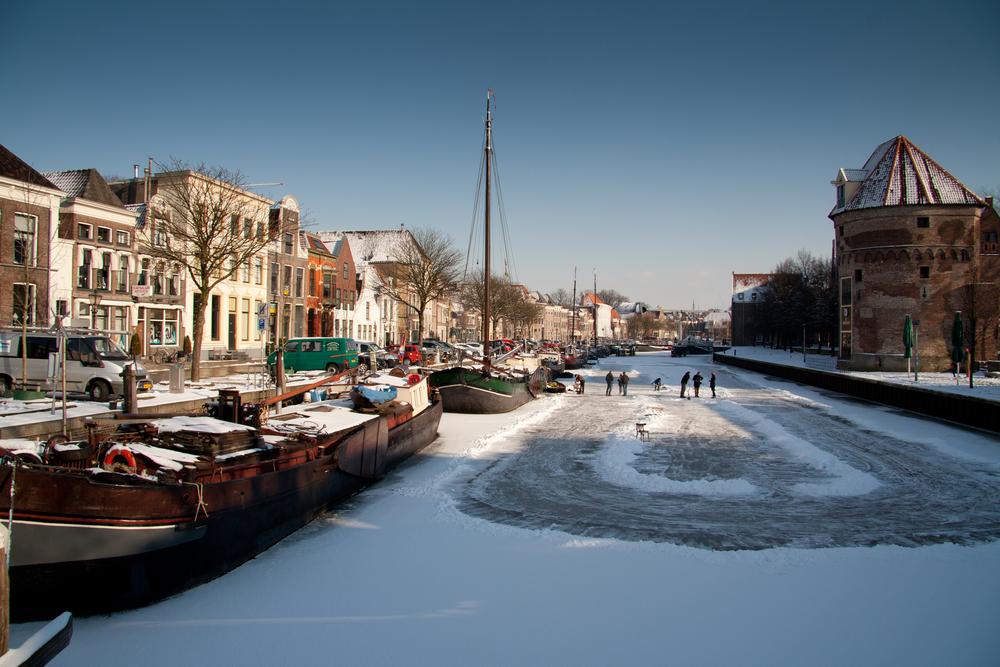 Zwolle8.jpg