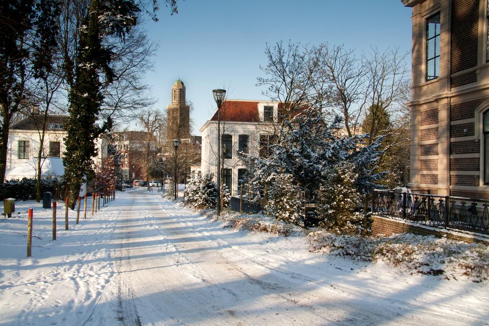 Zwolle9.jpg