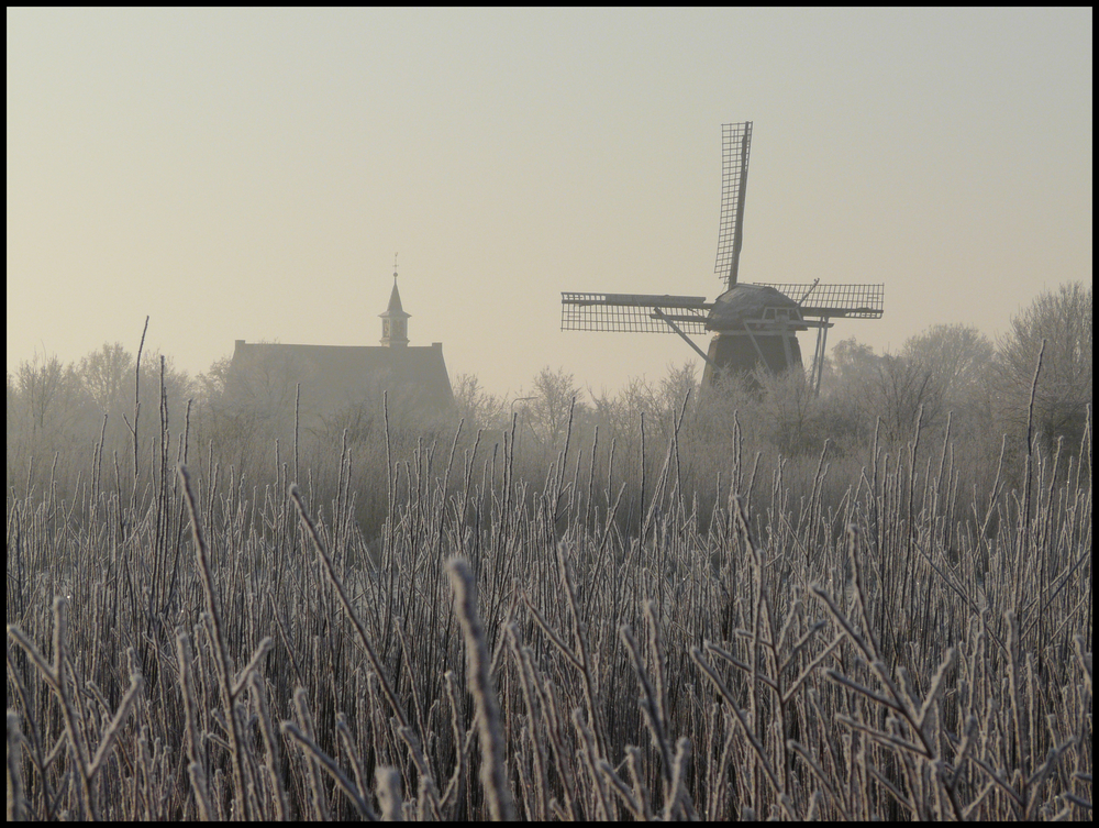 Zwolle12.jpg