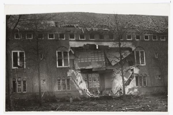 euterpestraat-4.jpg