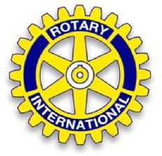 rotary .jpg