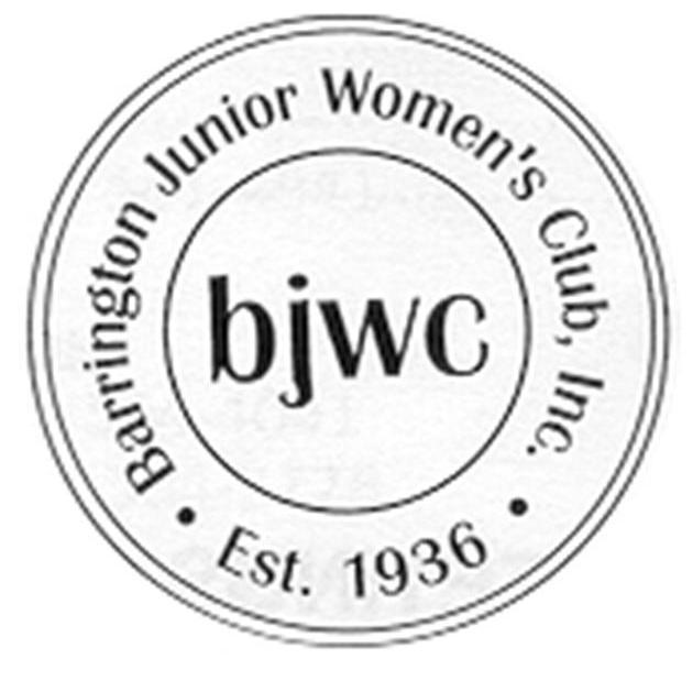 BJWC_LOGO.jpg