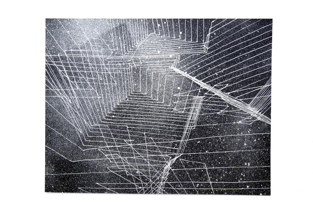 web_Ties2.jpg