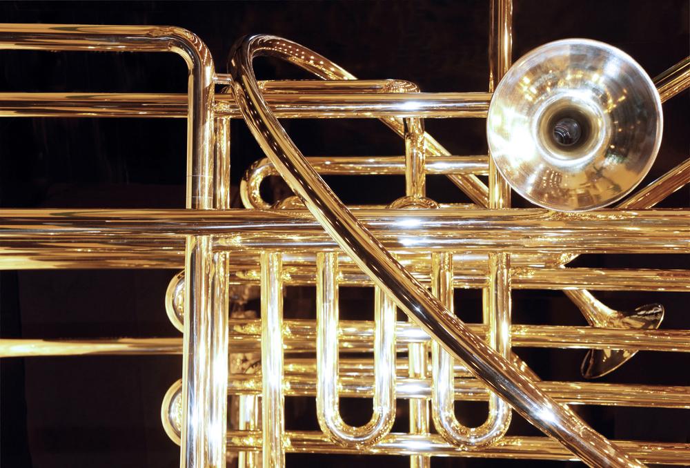 Golden Horn 2.jpg