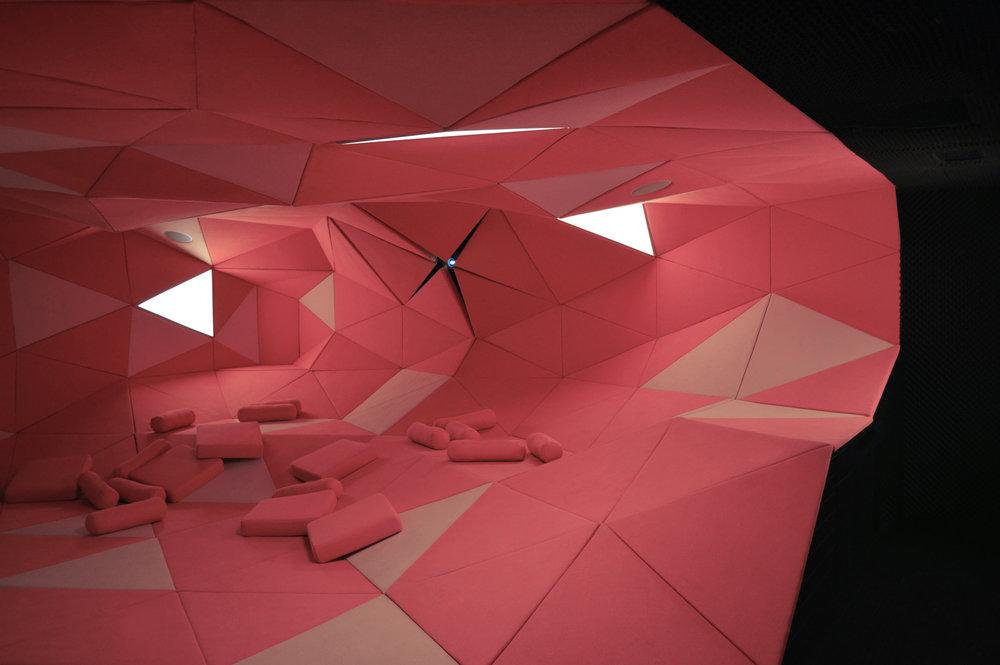 Crystal+Cave1'.jpg