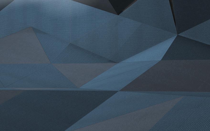 Crystal_cave2.jpg