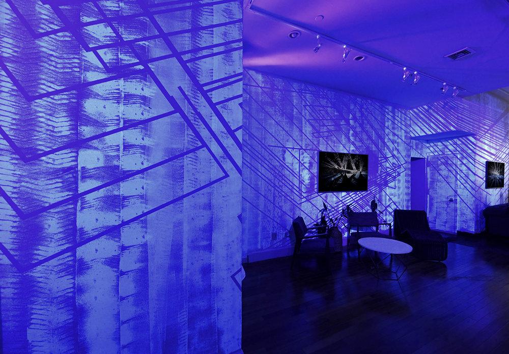 Samsung_Room1'.jpg
